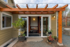 south hill craftsman remodel
