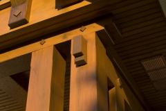 whatcom county timber frame 2