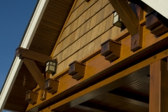 whatcom county timber frame 3
