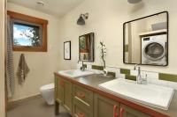 Fountain District Infill - Bath 034