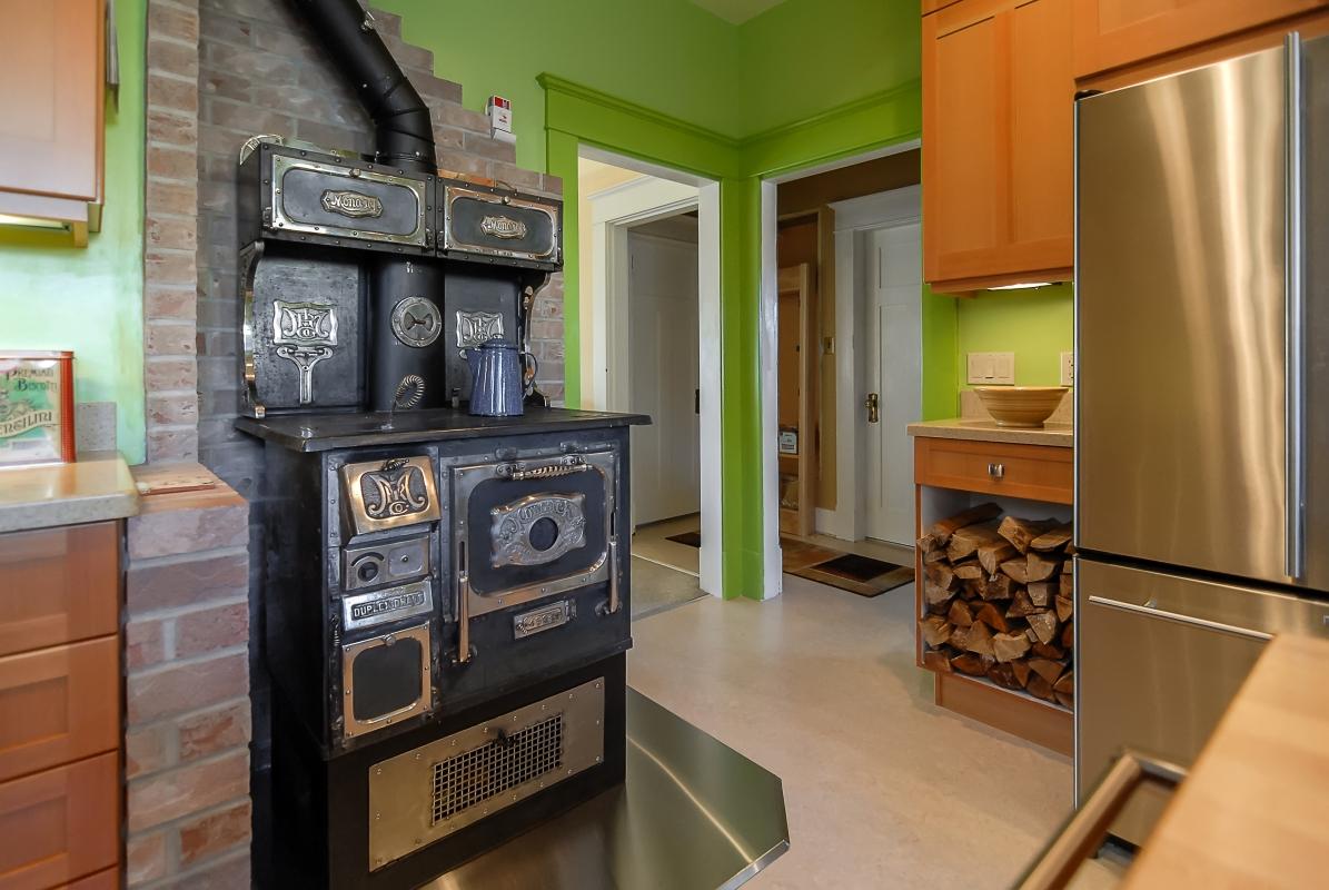 York Remodel_Kitchen-3